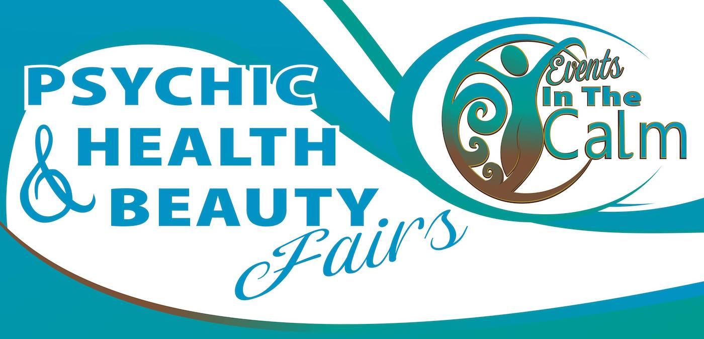 Pyschic Health & Beauty Fair