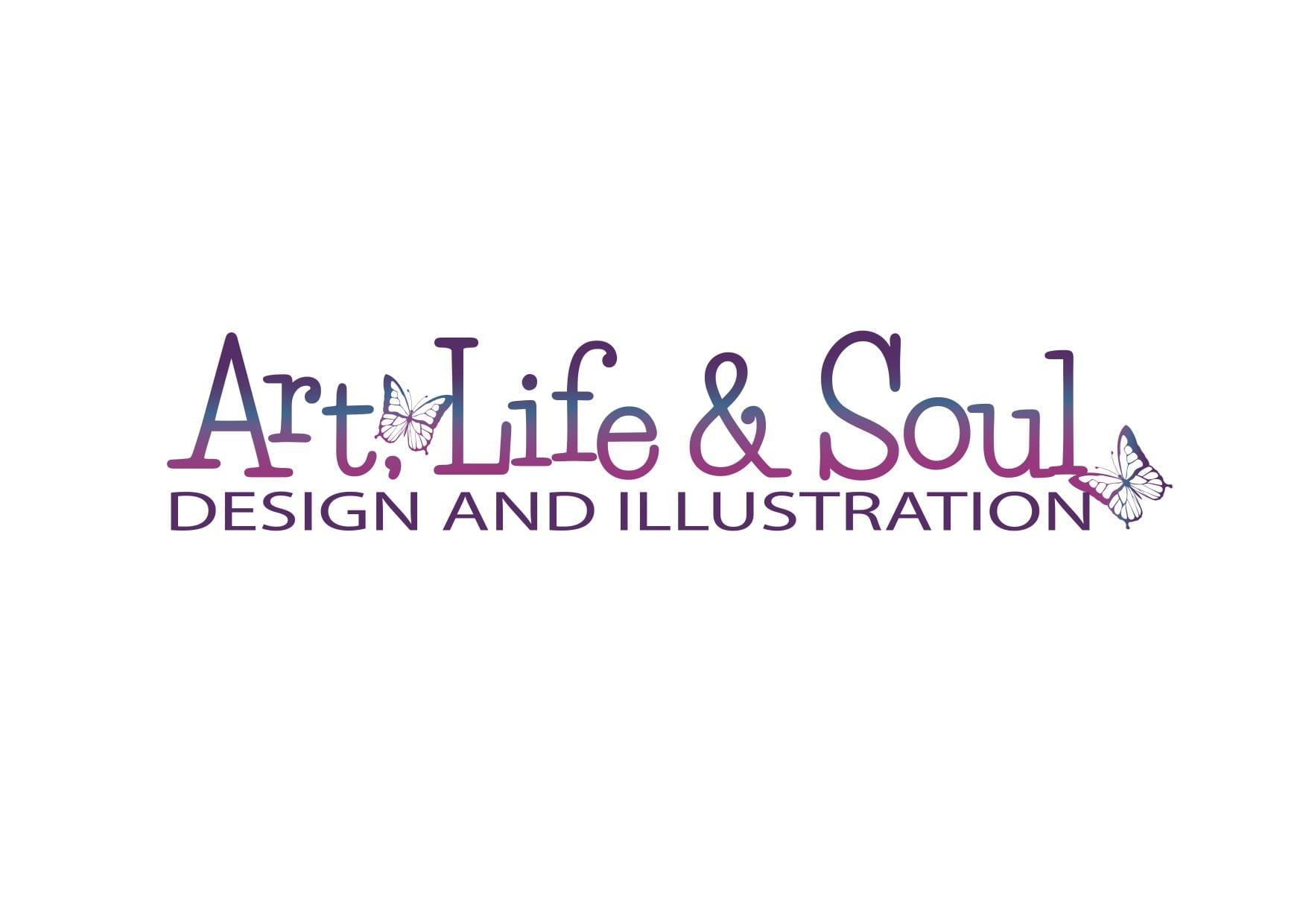 Art Life & Soul Design