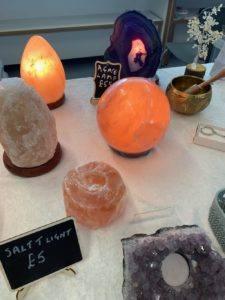 himalayn-salt-items