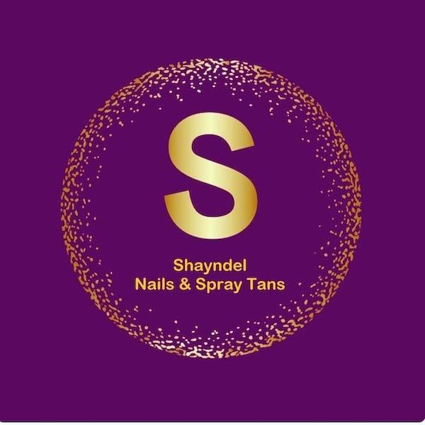Shayndel Spray Tans